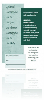 spiritual-supplements1