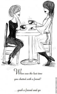 Women_having_coffee1