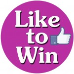 like to win at The Busy Woman - www.thebusywoman.com