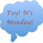 Yay its monday by Susie The Busy Woman thebusywoman.com