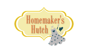 Homemaker's Hutch online magazine