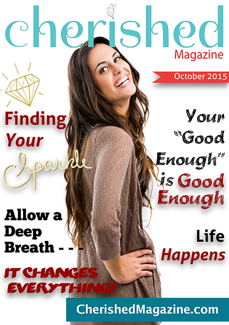 Cherished-Magazine-October-2015-Magazine-for-Christian-Woman