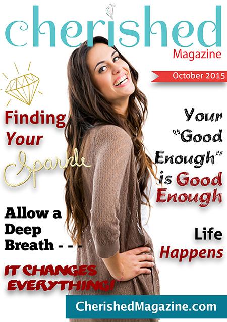 Cherished-Magazine-October-2015-Magazine-for-Christian-Woman